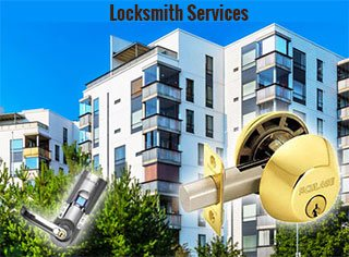 Town Center Locksmith Shop Minneapolis, MN 612-568-1061